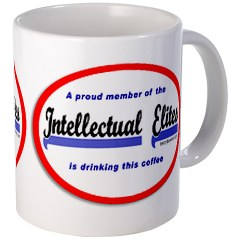 Intellectual_elite