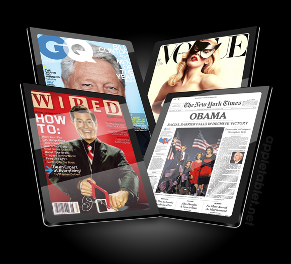 Magazines_on_ipad