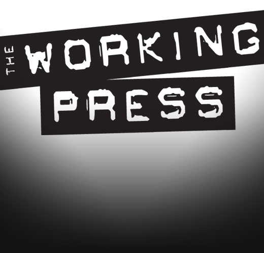 T-workingpress